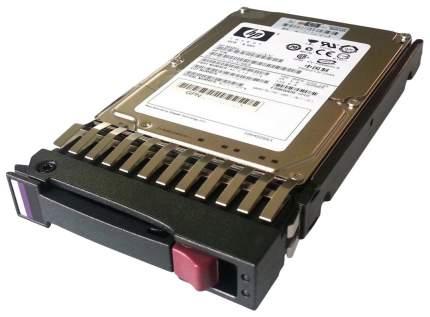 Внутренний жесткий диск HP 1TB (605835-B21)