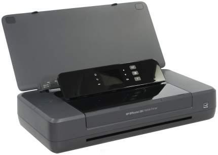 Струйный принтер HP 202