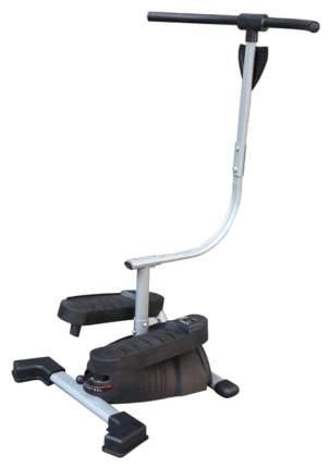 Степпер SportElite Cardio Twister