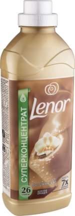Кондиционер для белья Lenor 930 мл