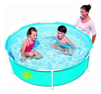 бассейн Bestway Каркасный 152х38 см