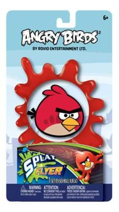 Игрушка-антистресс Tech 4 Kids Angry Birds Splat Flyer