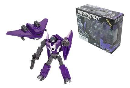Игровой набор Трансформеры Phantom