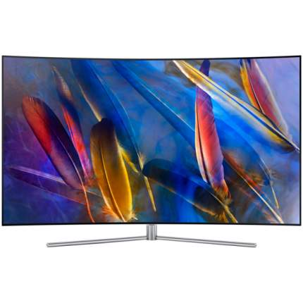 LED Телевизор 4K Ultra HD Samsung QE49Q7CAM