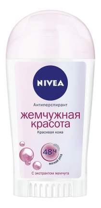 Дезодорант NIVEA Жемчужная красота 40 мл