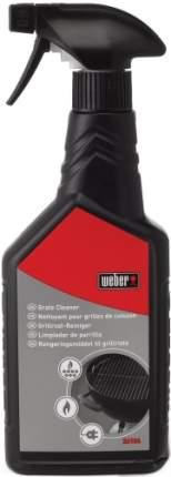 Очиститель для решеток гриля Weber 26104