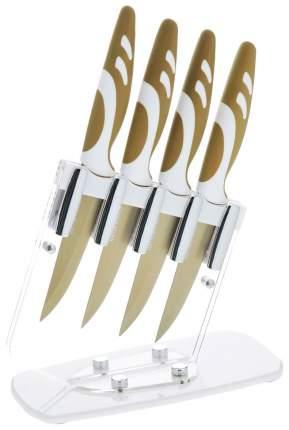 Набор ножей Mayer&Boch 23318 4 шт