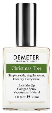Духи Demeter Fragrance Library Елка (Christmas Tree) 30 мл