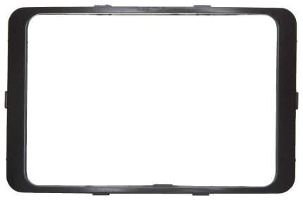 Рамка для выключателя СВЕТОЗАР SV-54177-DM
