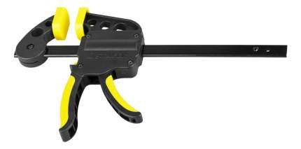 "Струбцина Stayer ""PROFI"" ручная пистолетная, 300мм"