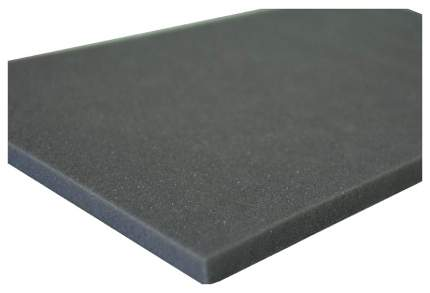 Звукопоглощающий материал для авто SGM 1 шт SGM.Mute.10KS.075x100