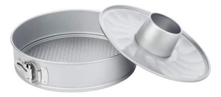Форма для выпечки Walmer 2 сменных дна в комплекте