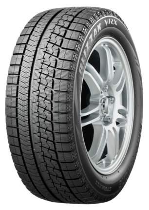 Шины Bridgestone Blizzak VRX 255/35 R18 90S