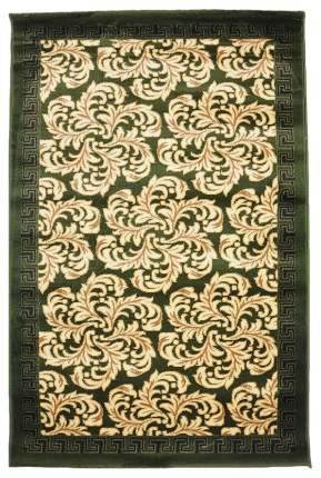 Ковер Kamalak tekstil УК-0290
