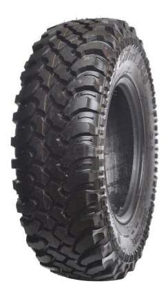 Шины АШК Forward Safari 540 235/75 R15 105P (до 150 км/ч) Ч1000008977