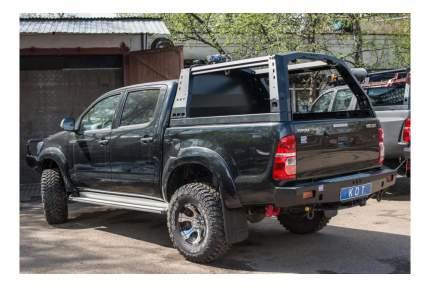 Рама в кузов KDT для Toyota 15062