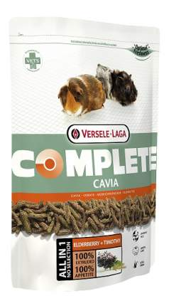 Корм для морских свинок Versele-Laga Cavia 1.75 кг 1 шт