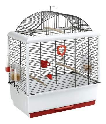 Клетка для птиц ferplast Palladio 3 50x30x64 52057811