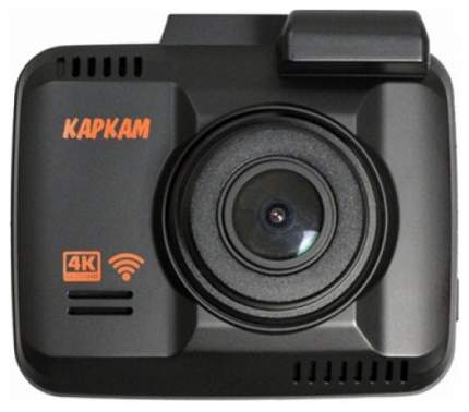 Видеорегистратор CARCAM  GPS M5