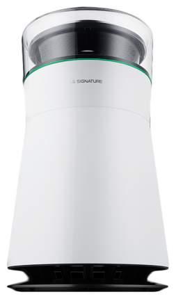 Климатический комплекс LG LSA50A White/Silver
