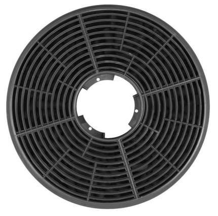 Фильтр угольный для вытяжки Maunfeld CF 130