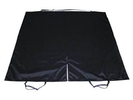 Гамма Накидка-чехол для перевозки собак, 145*150 см