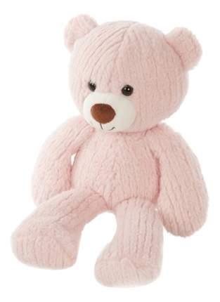Мягкая игрушка Fluffy Family Мишка Тимка 23 см роз, 681255