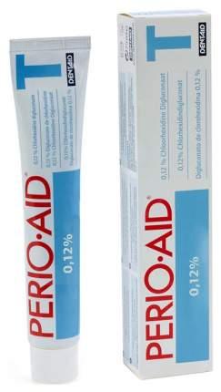 Зубная паста Dentaid Perio-Aid 75 мл
