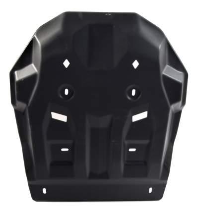 Комплект защиты АВС-Дизайн для Mitsubishi (14.23k)