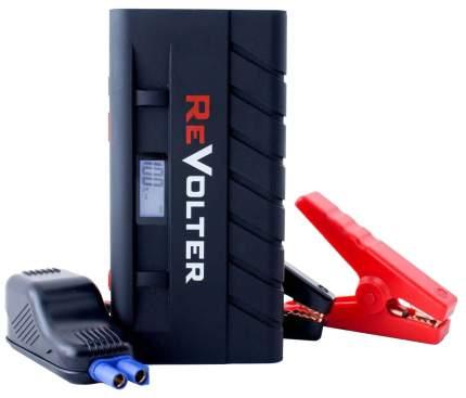 Пуско-зарядное устройство для АКБ 19B 15Ач SP20000SW
