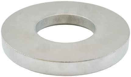 Кольцо проставочное D=50/30. толщ. 2.6мм для 694.008.30 CMT 695.998.2630