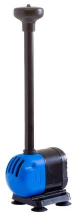 Фонтанный насос Калибр НФЭ-6 30616