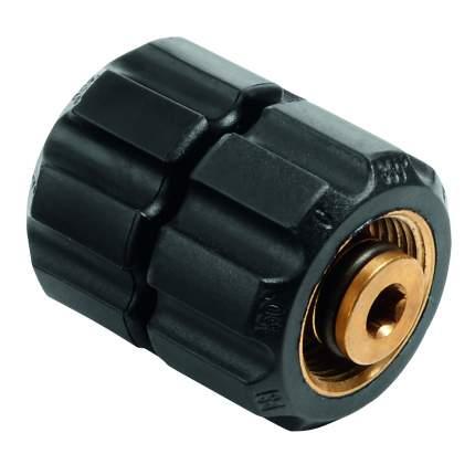 Адаптер мойки высокого давления Bosch для GHP 5-65/5-75 F016800454