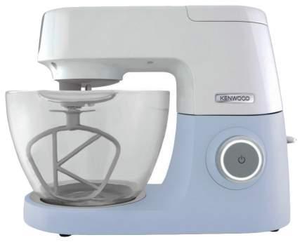 Кухонная машина Kenwood CHEF Sense KVC5100B