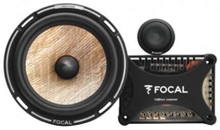 Колонки Focal Performance Flax PS 165 F