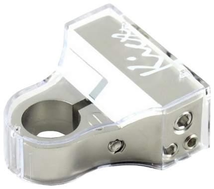 Клемма аккумуляторная KICX 4 вх. EBT0488PP