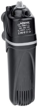 Фильтр для аквариума Aquael Fanfilter 320л/ч 100л макс. 102368/03069
