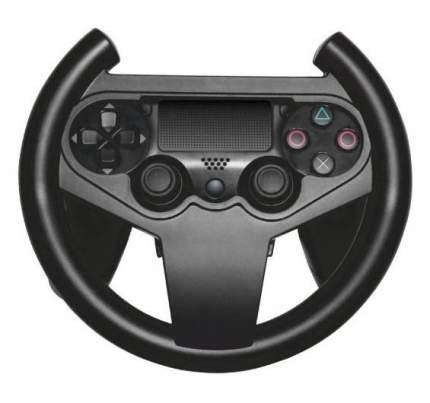 Руль для геймпада PS4 Black Horns BH-P4-05