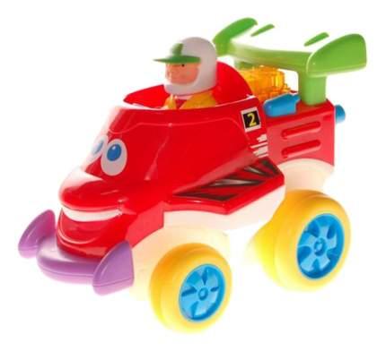 Машинка Kiddieland Гоночный автомобиль