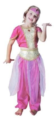 Карнавальный костюм Танцовщица Snowmen