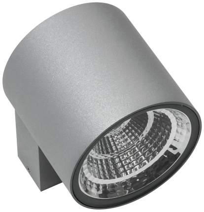 Встраиваемый светильник Lightstar 360694