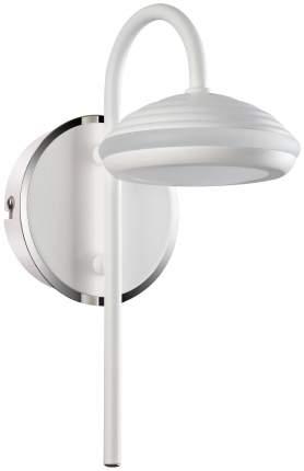 Настенный светильник Novotech Calle 357448