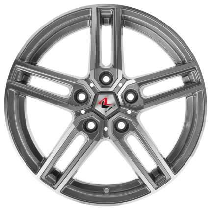 Колесный диск RepliKey R15 6J PCD5x105 ET39 D56.6 86166185568