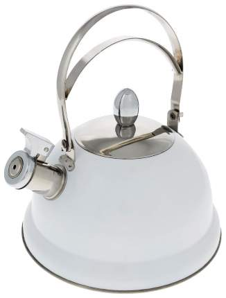 Чайник для плиты Bekker BK-S408 2.6 л