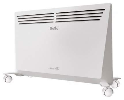 Конвектор BALLU Heat Max BEC/HMM-1000 1 кВ