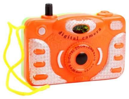Детский фотоаппарат Shantou Gepai B1220553