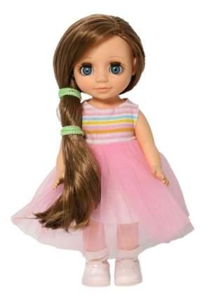 Кукла Весна Ася 7 в3128 26 см