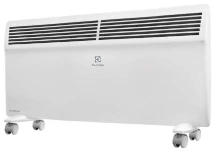 Конвектор Electrolux Air Stream ECH/AS-2000MR белый
