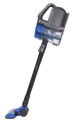 Вертикальный пылесос Supra  VCS-4002 Blue