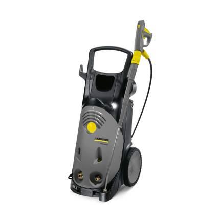 Электрическая мойка высокого давления Karcher HD 10/25-4 S 1.286-902.0